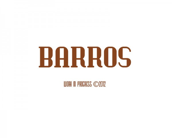 http://christiandominguez.es/files/gimgs/th-11_02-BARROS-work-in-progress.jpg